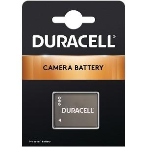 Samsung PL200 Battery
