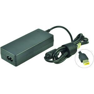 Lenovo ThinkPad Edge E540 Battery & Adapter