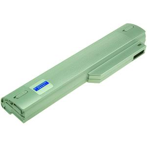 Satellite M105-S1011 Battery (6 Cells)