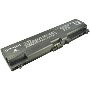 ThinkPad W530 Battery (6 Cells)