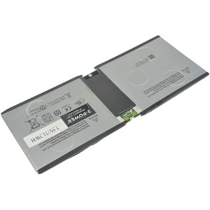 Surface 2 Battery (2 Cells)