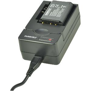 Cyber-shot DSC-WX300/T Charger