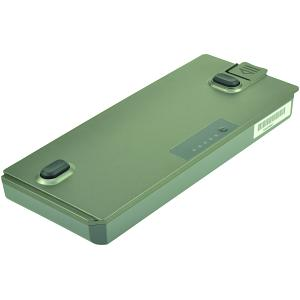 Precision M70 Battery (6 Cells)