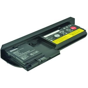 ThinkPad X220t Battery (6 Cells)