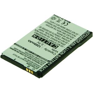 P30 Battery