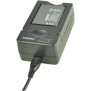 FE-4040 Charger