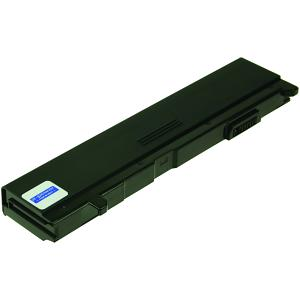 Satellite A85-S1071 Battery (4 Cells)