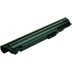 Vaio VGN-TZ191N/X Battery (6 Cells)