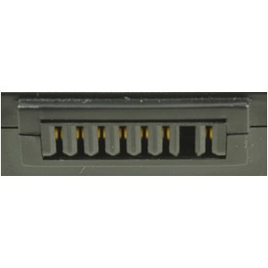 RV509I Battery (6 Cells)