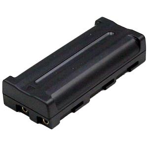 VL-NZ155U Battery (2 Cells)