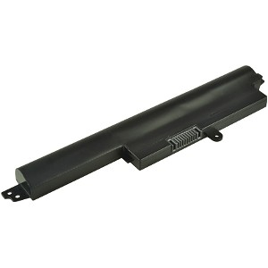 X200CA (F200CA) Battery (3 Cells)