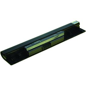 Inspiron 1564R Battery (6 Cells)