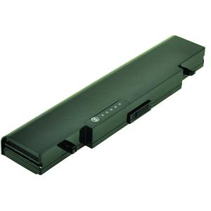 Samsung P580 Battery