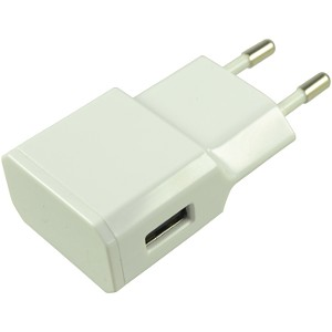SGH-I917RWC Charger