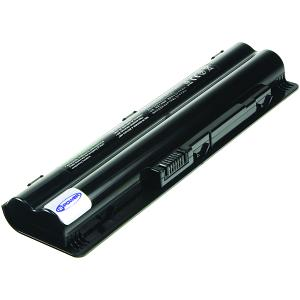 Presario CQ35-102TU Battery (6 Cells)