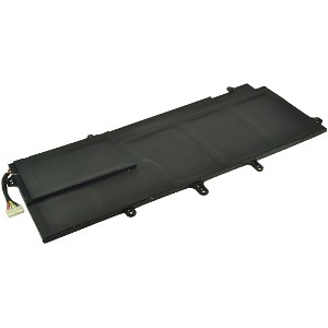 EliteBookFolio 1040 G1 Battery (6 Cells)