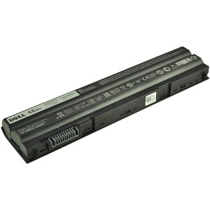 Inspiron 15R (5520) Battery