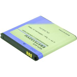 SGH-T959 Battery (1 Cells)