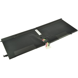 ThinkPad X1 Carbon Gen 1 3444 Battery