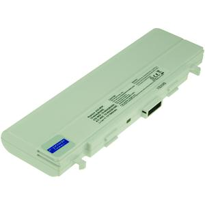 W5000A Battery (9 Cells)