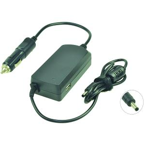XPS 13 Classic Car Adapter