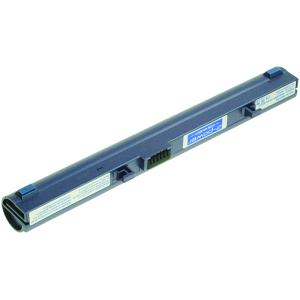 Vaio PCG-N505 Battery (6 Cells)