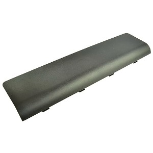 Presario CQ57-441SL Battery (6 Cells)