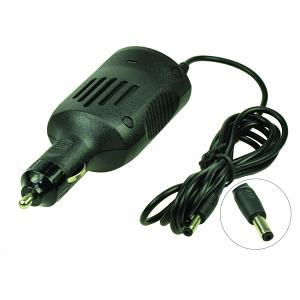 EEE PC 1002HA Car Adapter