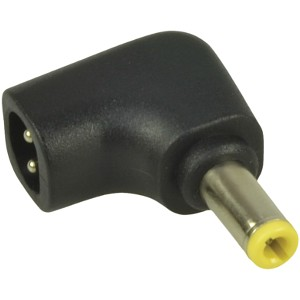 Amilo PI 2510 Adapter
