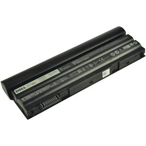 Latitude E6520 Battery (12 Cells)