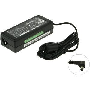 Aspire 3661WLMi Adapter (Acer)