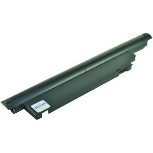 ThinkPad Edge 13 Inch 0196RV 7 Battery (4 Cells)