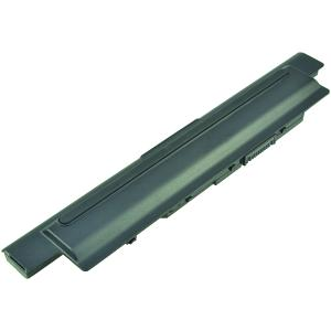 Vostro 15 3000 Series Battery (6 Cells)