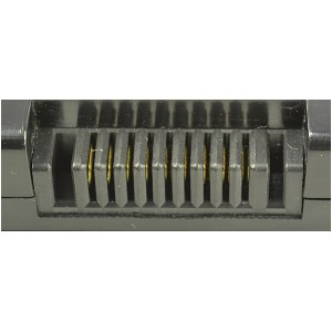 Satellite C855-17T Battery (6 Cells)