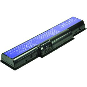 EasyNote TK36 Battery (6 Cells)