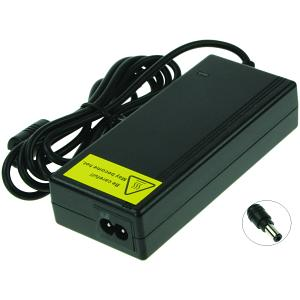 Tecra R10-10I Adapter