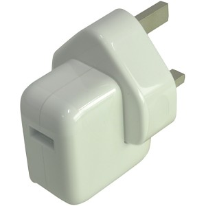 iPod 5th Generation Charger