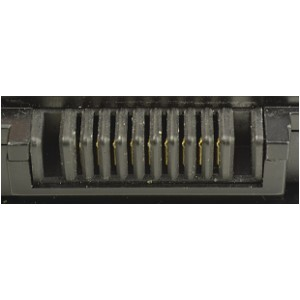 Inspiron 15R (5520) Battery (6 Cells)