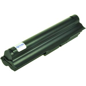 Vaio VPCZ12DGX/B Battery (9 Cells)