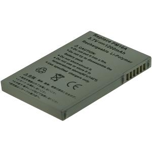 2-Power replacement for HP 383745-001 Battery