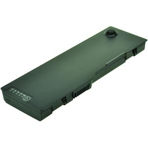 Inspiron 9300 Battery (6 Cells)