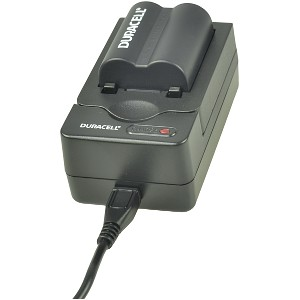 VP-W80 Charger