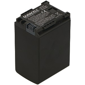 Legria HF M306 Battery (6 Cells)