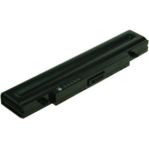 R610-62G Battery (6 Cells)