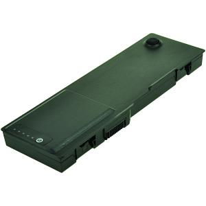 Inspiron PP20L Battery (6 Cells)