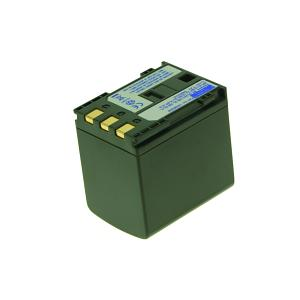 VIXIA HF R10 Battery (8 Cells)