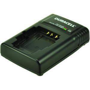 Lumix DMC-TZ20EG-S Charger (Panasonic)