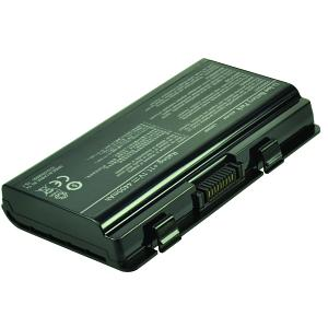 T410TU Battery (6 Cells)
