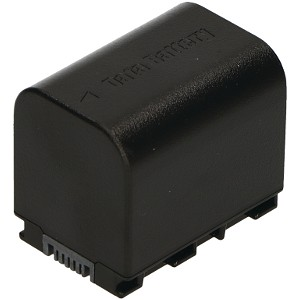 GZ-MG750RU Battery