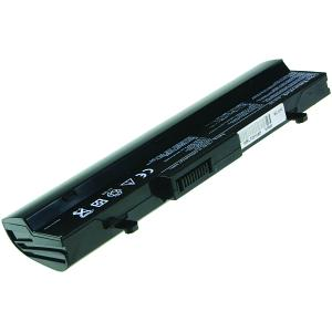 EEE PC 1001PX Battery (6 Cells)
